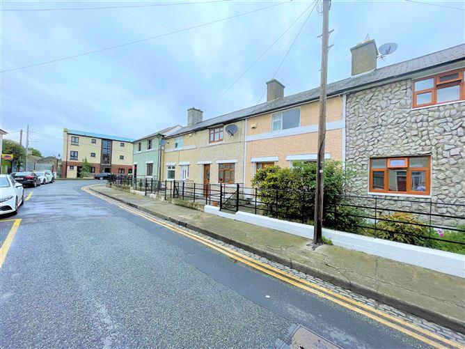 Main image for Johns Street South, South City Centre, Dublin 8