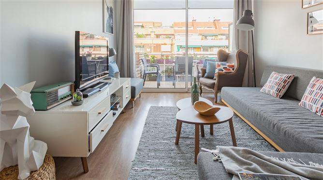 Main image for Tierno,Barcelona,Catalonia,Spain