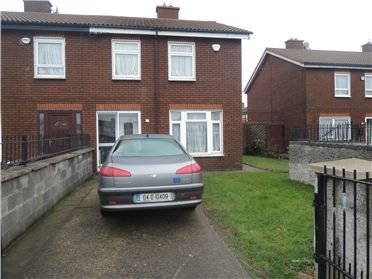 Main image of 49, Kilcarrig Green, Tallaght,   Dublin 24