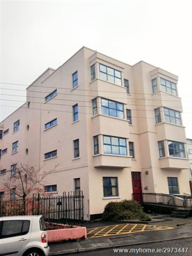 Photo of 23 Galway Bay Apartments, Salthill, Galway