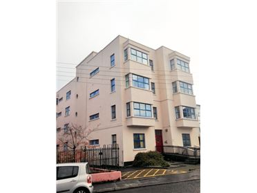 Main image of 23 Galway Bay Apartments, Salthill, Galway