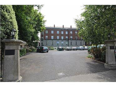 Photo of 36 Arranmore, 13/17 Pembroke Road, Ballsbridge,   Dublin 4