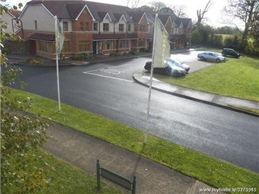 Photo of Summerseat Estate , Clonee, Meath