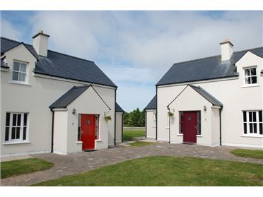 Photo of Seanachai Holiday Cottages, Dungarvan, Waterford
