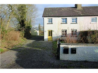 Photo of 1Soldiers cottage, Clonbun, Trim, Meath