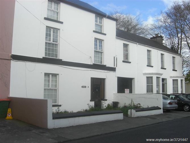 Property image of Walsh Street, Ballina, Mayo