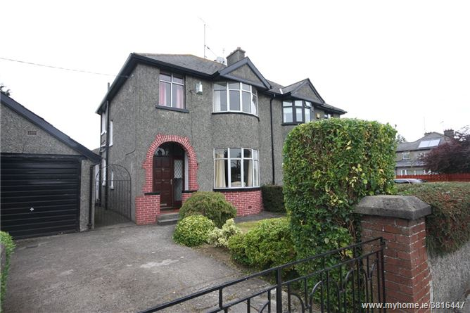 13 Old Muirhevna, Dundalk, Co. Louth