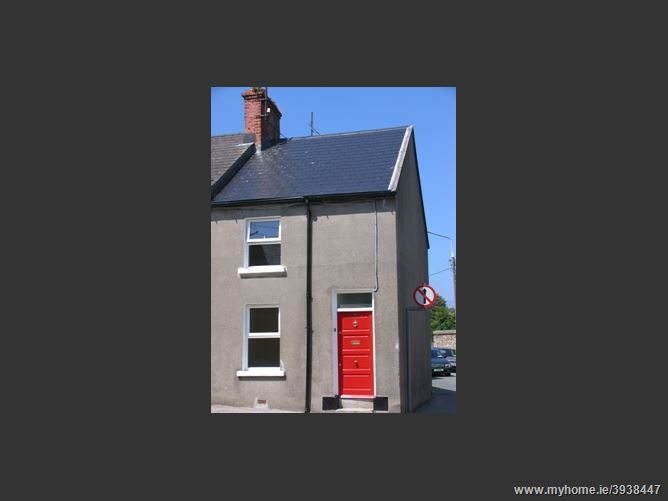 Photo of 45 Carrigeen Street, Wexford Town, Wexford