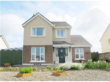 Photo of 10 Croi na mBhaile, Killmihil, Clare