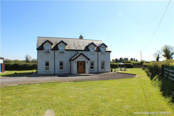Photo of Glenbane, Holycross, Thurles, Co Tipperary