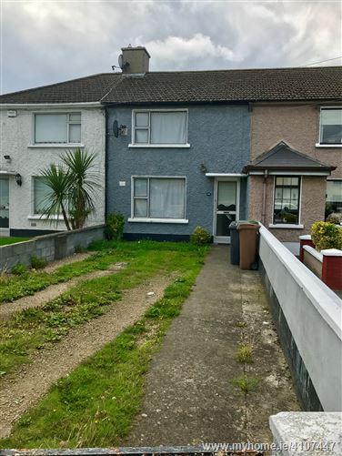 135 Ballygall Crescent, Finglas, Dublin 11