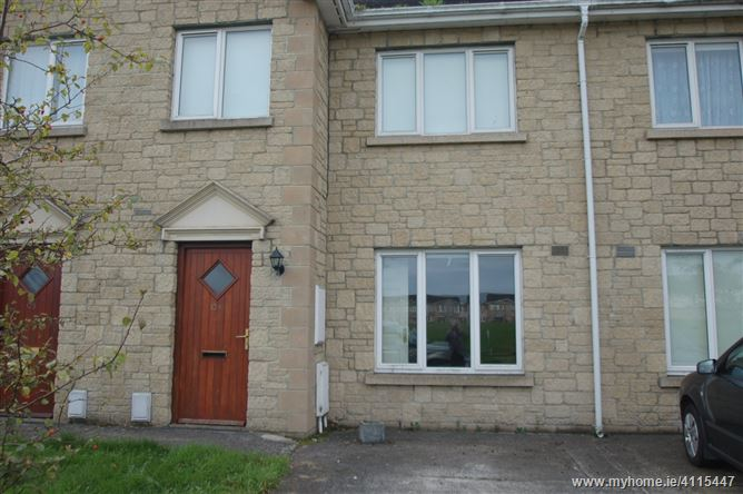 104 College Manor, Hoeys Lane, Dundalk, Louth