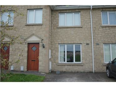 Photo of 104 College Manor, Hoeys Lane, Dundalk, Louth