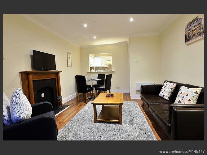 Main image for Trendy, central apartment,Kilmainham, Dublin, Ireland
