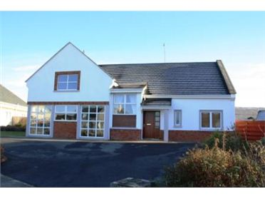 Photo of 3 Gleann na Boirne, Bellharbour, Clare
