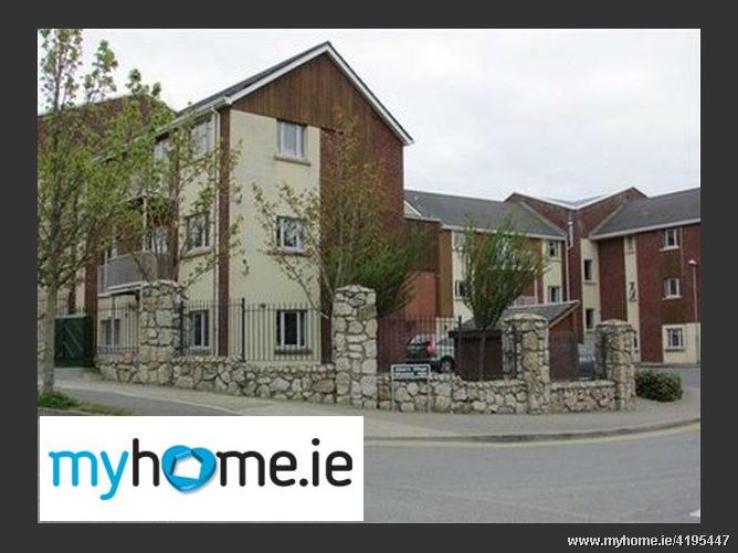 Grianan Fidh, Aikens Village, Sandyford, Dublin 16