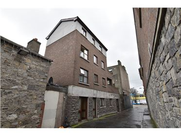 Photo of 33A Dorset Lane, Dorset Street, Dublin 1