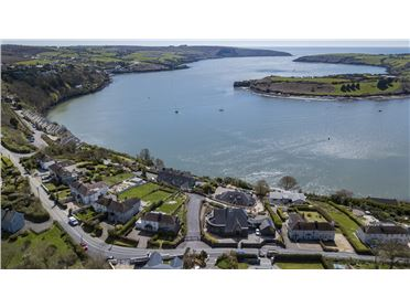 Photo of 5 High Road, Ardbrack, Kinsale, Cork