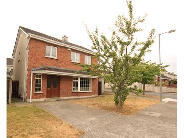 Photo of 53 The Fairways, Pollerton, Carlow Town, Carlow