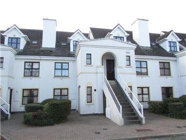 Photo of Apt. No. 30 Adelphi Quay, Waterford City, Waterford