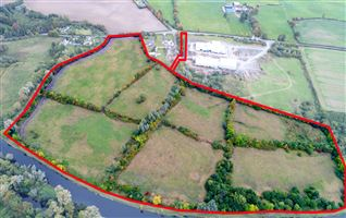 New Acre, Athy Road, Carlow Town, Carlow