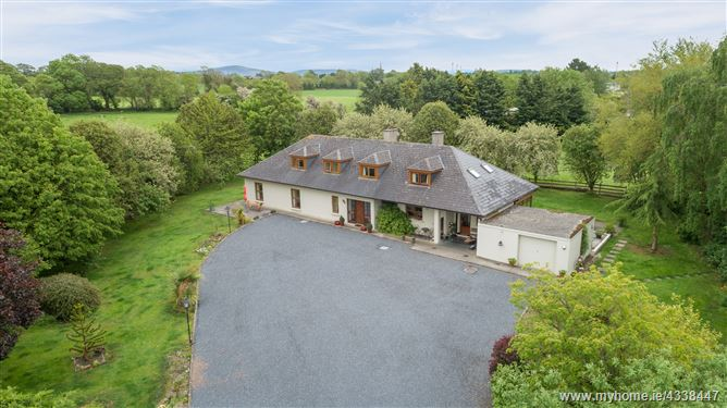 Main image for Casita Ballmurphy Road, Tullow, Carlow