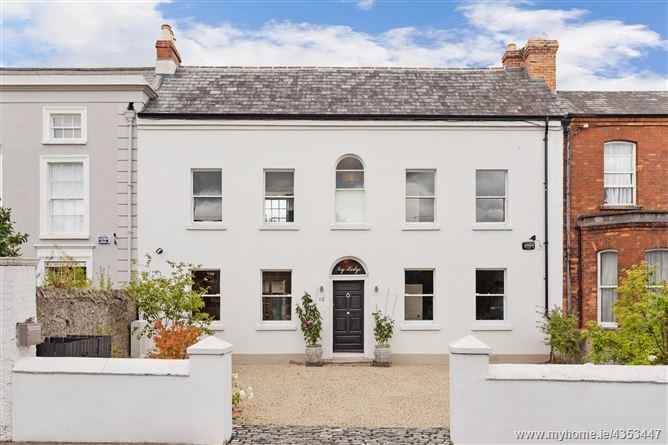 Main image for Ivy Lodge, 62 Belmont Avenue, Donnybrook,   Dublin 4