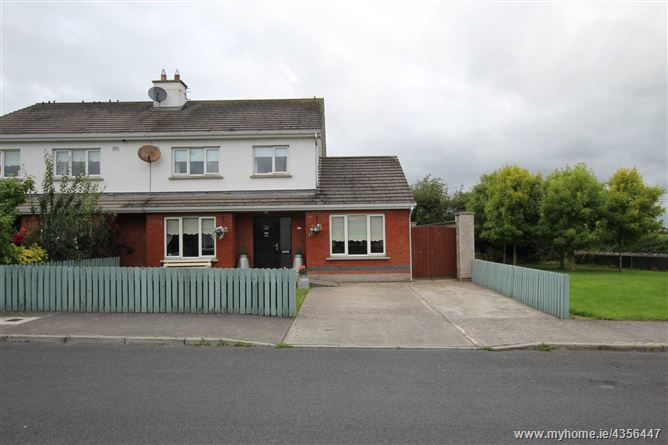 Main image for 44 Churchview, Clerihan, Tipperary, Clonmel, Co. Tipperary