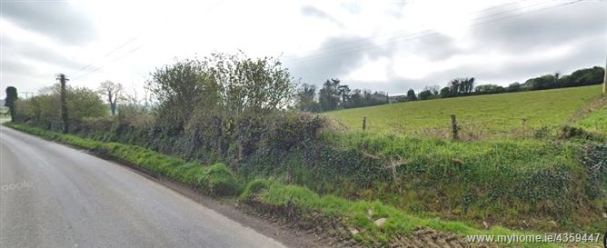 Main image for Horistown, Tankardstown, Rathkenny, Slane, Meath