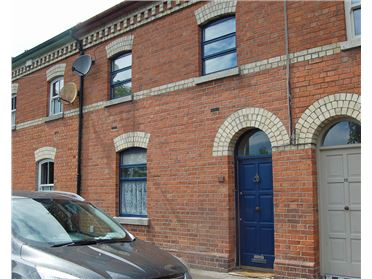 Main image of 16 Brook Street, Ardee Road, Dundalk, Louth