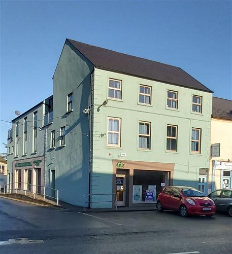 Main image for Main Street, Baltinglass, Wicklow