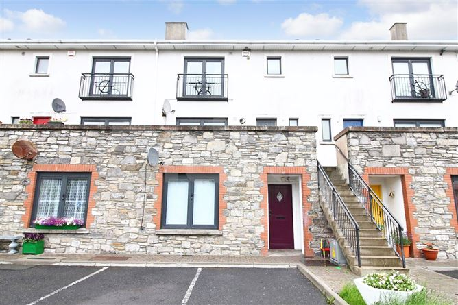 Apartment 6, Newmans Mill, Athboy, Co. Meath