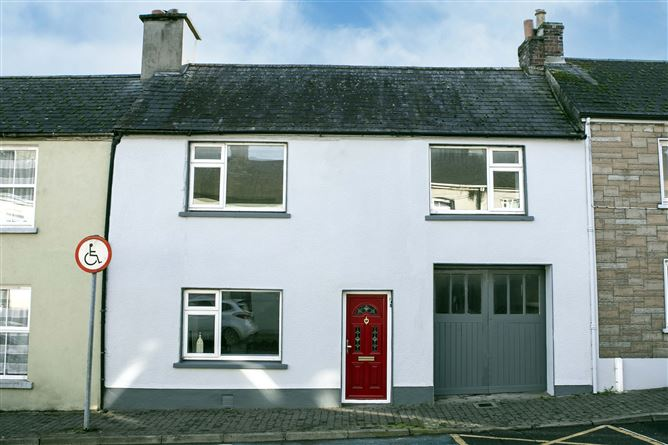 Main image for 26 Maudlin Street, Kells, Meath