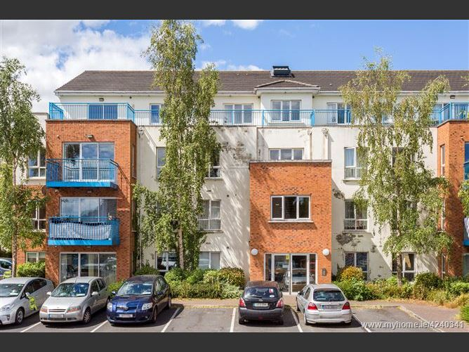 Main image for 22 Thornfield Square, Clondalkin,   Dublin 22