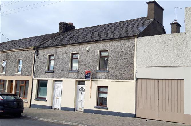 Main image for Ballylanders near, Mitchelstown, Cork