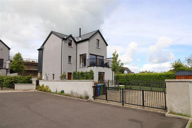 Main image for 9 Harvest Walk, Convent Garden, Kinsale, Cork, P17 XN56
