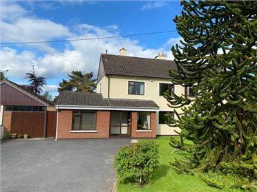 Main image for 6 Great Connell Road, Newbridge, Kildare, W12 WF85