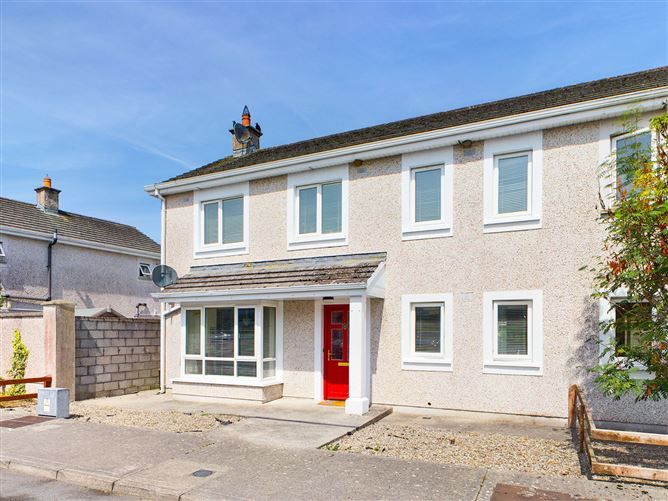Main image for 26 Riverview,Borrisoleigh,Thurles,Co. Tipperary,E41 N4C1