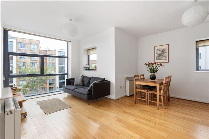 Main image for 21A Metropolitan Apartments, Inchicore Road, Kilmainham, Dublin 8