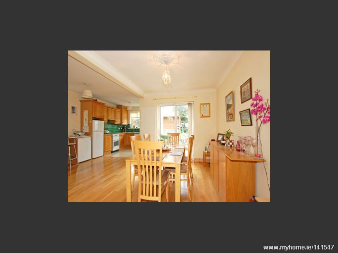 Monastery Gate Close, Clondalkin, Dublin 22
