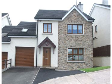 Photo of 30 Cathedral Walk, Co. Monaghan