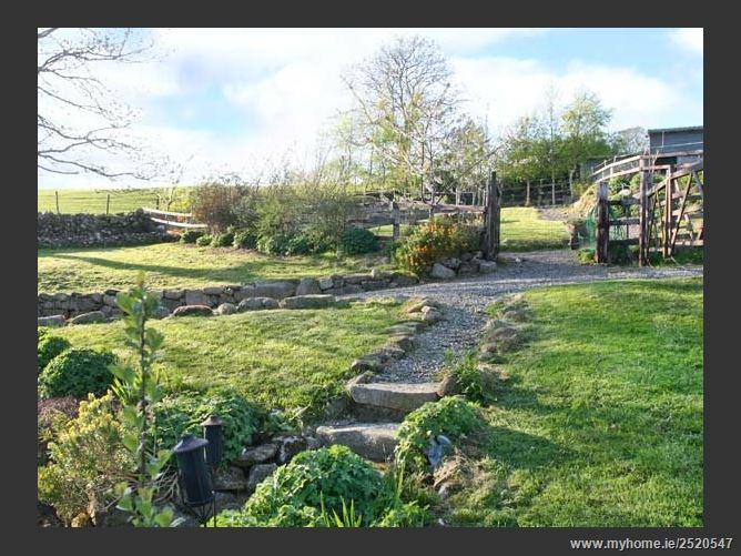 Main image for Kylebeg Cottage Pet,Kylebeg Cottage, Kylebeg, Lacken, County Wicklow, Ireland