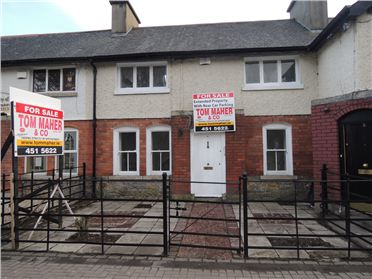 Main image of 4, Main Street, Tallaght Village, Tallaght,  Dublin 24