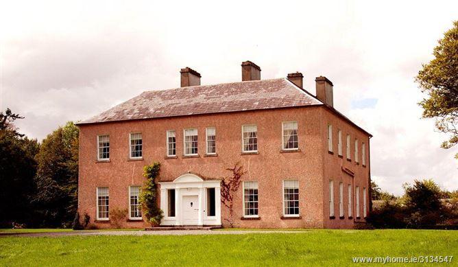 Main image for Mayo Country Manor,Castlehill, Ballina,  Mayo