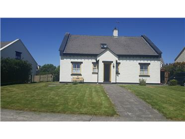 Photo of 21 The Turlings, Louisburgh, Mayo
