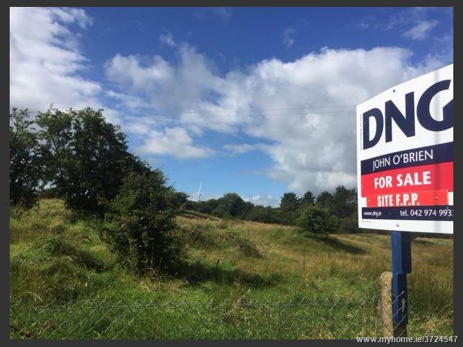 Drumlane, Castleblayney, Monaghan