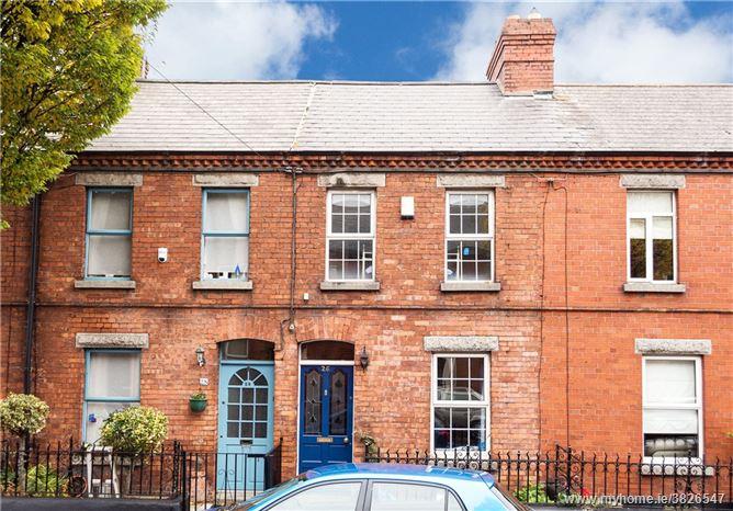 Photo of 26 Susanville Road, Drumcondra, Dublin 3