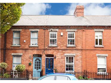 Photo of 26 Susanville Road, Drumcondra, Dublin 3