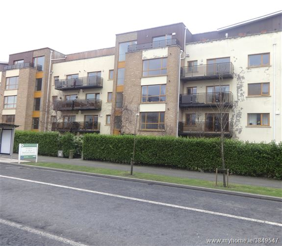 Photo of 87 St. Margarets Road, Hampton Wood, Finglas,   Dublin 11