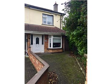 Photo of 21A The Crescent, Melrose Park, Kinsealy, County Dublin